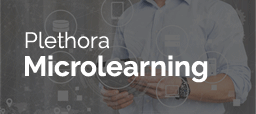Plethora Microlearning Plan