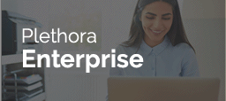 Plethora Enterprise Plan