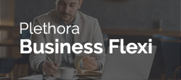 Plethora Business Flexi Plan